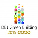 DBJ_Green_building_2015